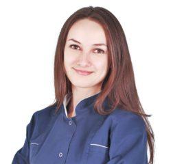 Lidia Vovk