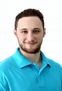 Mykhailo Kirepko