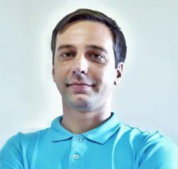 Pavlo Yusupov